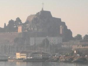 Greece2011 014 (2013_06_07 00_53_00 UTC)