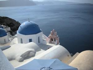Greece2011 224 (2013_02_16 18_14_38 UTC)