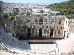 Greece2011 562 (2013_02_16 18_14_38 UTC)