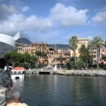 Mediterranean cruise 2011 013 (2013_06_07 00_53_00 UTC)