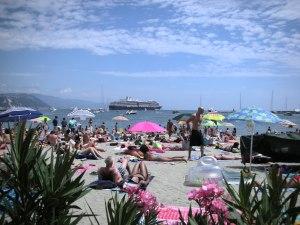 Mediterranean cruise 2011 071 (2013_02_16 18_14_38 UTC)