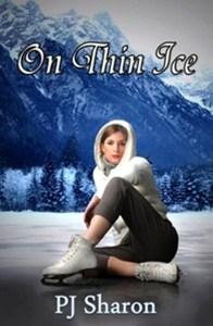 on thin ice front cover jpg (2013_06_07 00_53_00 UTC)