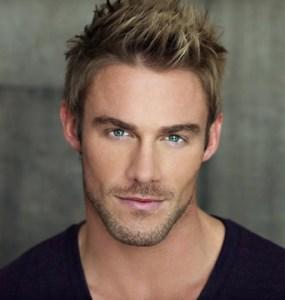 Cody Hansen