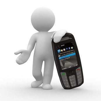 """""""Mobile SIP SDK, anyone?"""""""