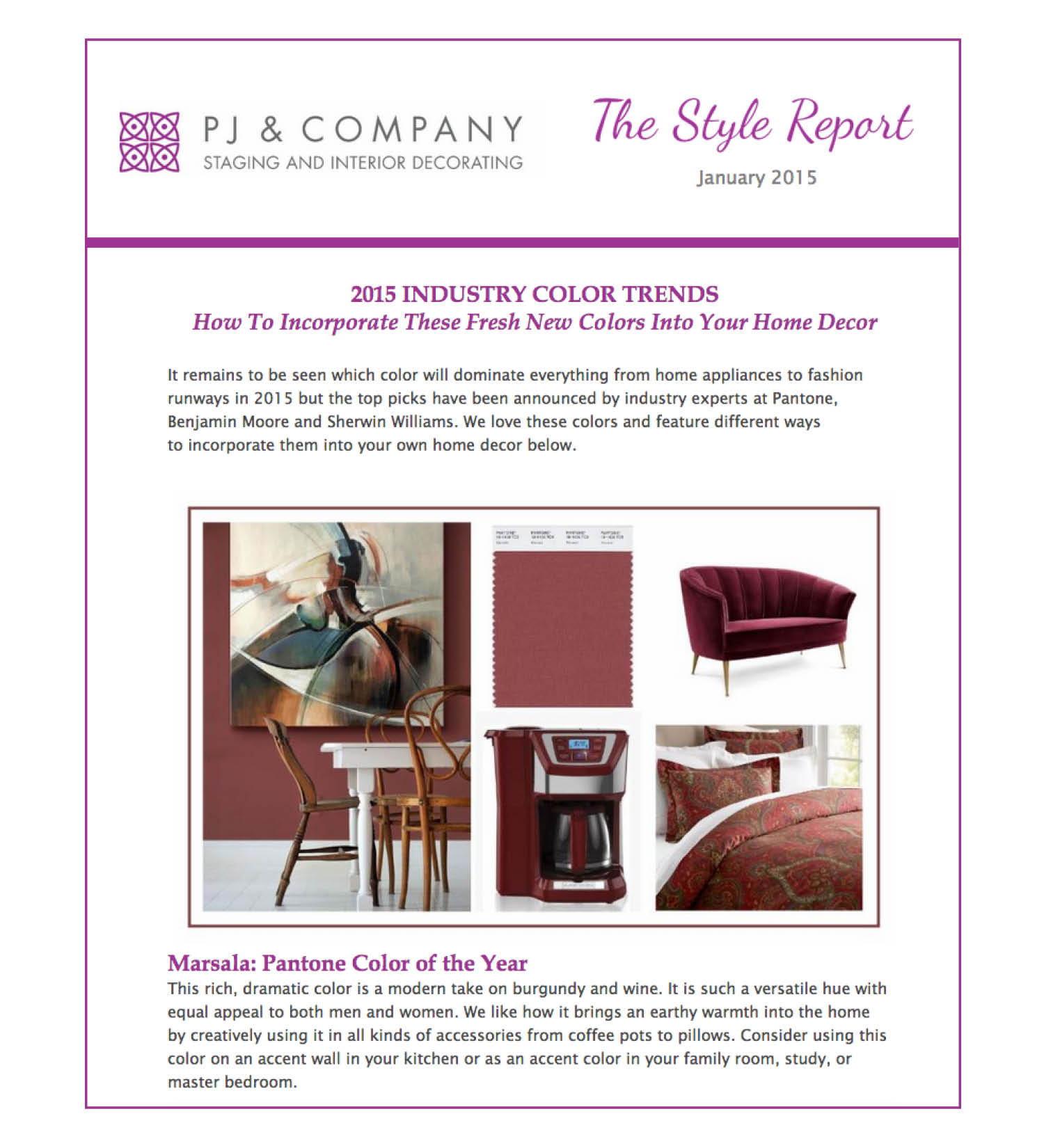 Luxury Buffalo Craigslist Furniture Lovely