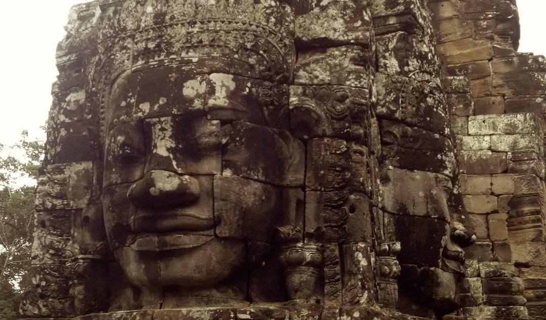 The Self-Help Guide to Self-Help Gurus