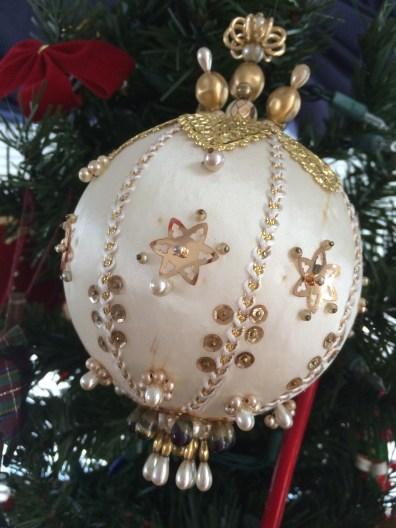 PJ ornament 1