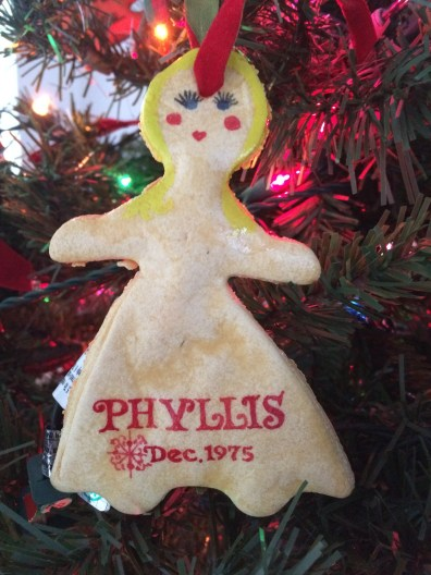 PJ ornament 3