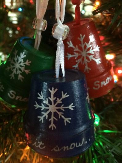 PJ ornament 7