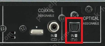 ورودی فتو عکس ورودی به گیرنده