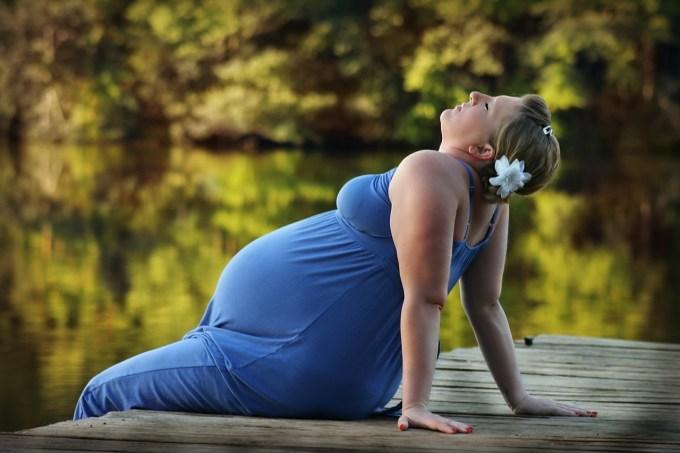 maternité Mulhouse