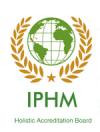 IPHM: Organisme international d'accréditation