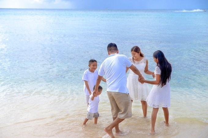 Soirée débat : stress familial