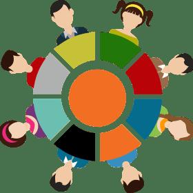 Soirée débat le 15 mai 2019 : le stress familial
