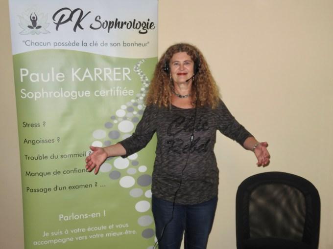 Pratiquer la sophrologie et la relaxation à distance