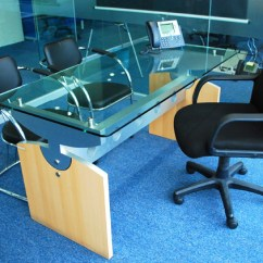 Ergonomic Chair In Pakistan U Shaped Outdoor Cushions Office Table Buy Lahore
