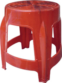 stool chair price in pakistan chicco polly magic highchair toys r us plastic chairs buy gujrat
