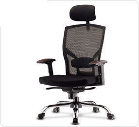 ergonomic chair in pakistan wheelchair sales office chairs buy lahore