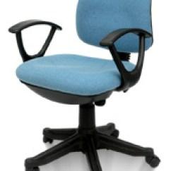 Revolving Chair Modern High Chairs Australia Buy In Gujrat