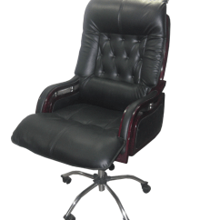 Revolving Chair Lahore Cross Back Executive Chairs Buy In