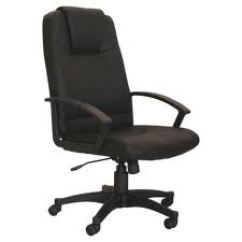 Revolving Chair Karachi Best Massage Chairs Office Buy In Gujrat