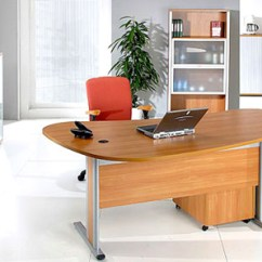 Ergonomic Chair In Pakistan Folding Chairs Target Australia Office Furniture Buy Lahore