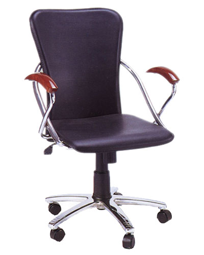 ergonomic chair in pakistan deep seating patio chairs computer buy lahore