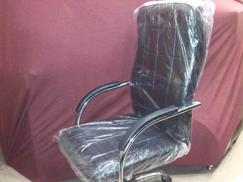 revolving chair karachi eames time life office executive buy in