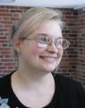 Astrid Kännaste