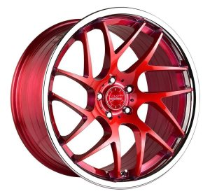 Vertini RF1.4 | Vertini RF1.4 Wheels | Vertini RF1.4 Rims