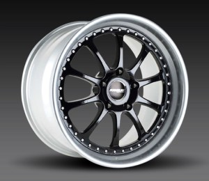 Forgeline ZX3S | Forgeline and Rims | Forgeline Wheels