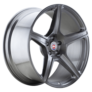 HRE TR105 | HRE TR105 Wheel and Tires | Wheels and Rims