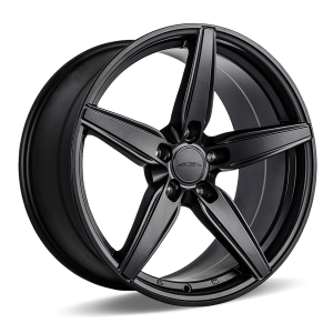 ACE Alloy Couture C903 | Couture Wheels and Rims | wheel and tires