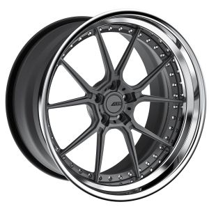 AL13 DS003 | AL13 DS003 Wheels and Rims | Wheel and Tires