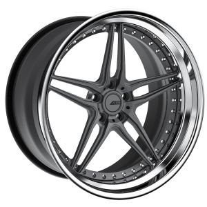 AL13 DS005 | AL13 DS005 Wheels and Rims | Wheel and Tires