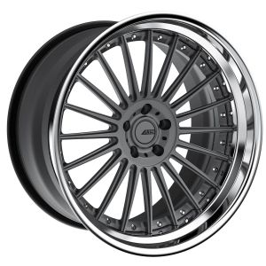 AL13 DS011   AL13 DS011 Wheels and Rims   Wheel and Tires