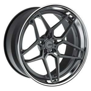 AL13 DT002 | AL13 DT002 Wheels and Rims | Wheel and Tires