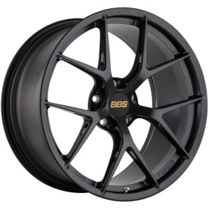 BBS FI-R | BBS FI-R Wheels and Rims | Wheel and Tires