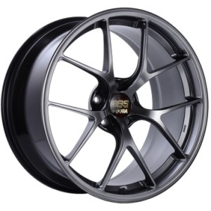 BBS RI-D | BBS RI-D Wheels and Rims | Wheel and Tires