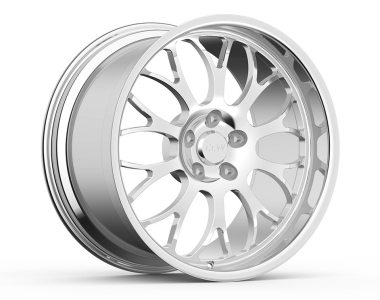 CCW SP20A | CCW SP20A Wheels and Rims | CCW SP20A Rims