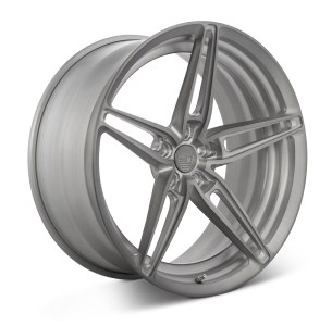 Anrky AN27 | Anrky AN27 wheels and Rims | Anrky AN27 Rims
