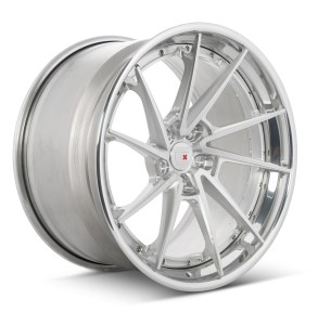 Anrky AN33 | Anrky AN33 Wheels and Rims | Anrky AN33 Rims