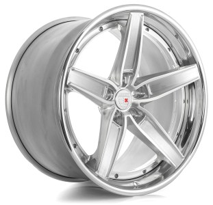 Anrky AN35 | Anrky AN35 Wheels and Rims | Anrky AN35 Rims