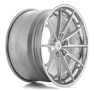 Anrky AN38 | Anrky AN38 Wheels and Rims | Anrky AN38 Rims