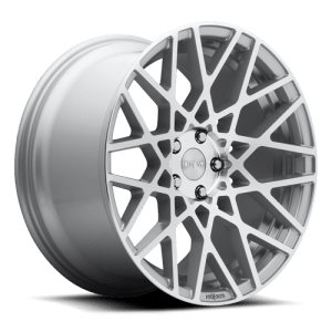Rotiform BLQ | Rotiform BLQ Wheels | Rotiform BLQ Rims