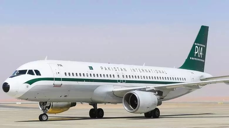 Pakistan International Airlines has commenced bi-weekly flights connecting Al Ain with Peshawar.