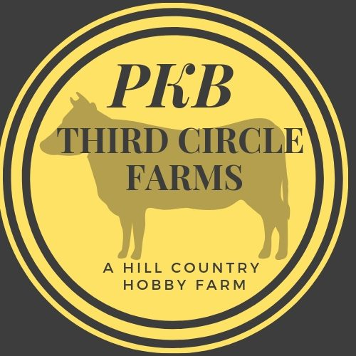 PKB Third Circle Farms
