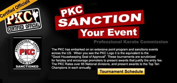 SanctionEvent