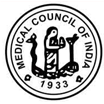 Top Medical College and Hospital in Kerala