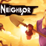 Download Hello Neighbor Apk For Android Latest Version